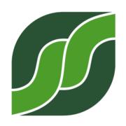 The First State Bank of Rosemount Logo